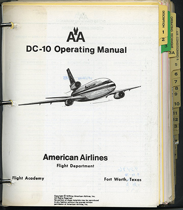 commercial acft manuals rh stuffinder com Structural Steel Repairs Aircraft Structural Repair