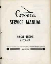 civil aircraft manuals rh stuffinder com cessna 172 maintenance manual free download cessna 172 maintenance manual free