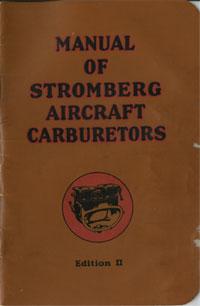 The Manual Of Aeronautics Pdf